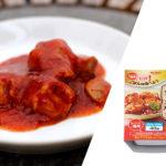 HOKO 鶏肉のトマトソース煮